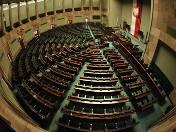 Zdjęcie do artykułu: Sondaż wyborczy Kuriera: Na Lubelszczyźnie PiS górą. Kukiz przed Platformą