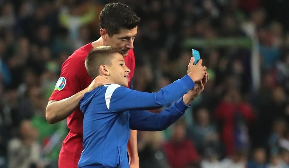 """Film do artykułu: Jan Tomaszewski ostro o Złotej Piłce i Ronaldo. """"To była ustawka. Lewandowski został skrzywdzony"""""""