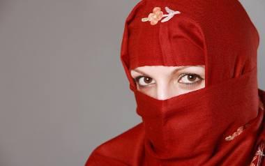 Kobiety w Arabii Saudyjskiej będą mogły prowadzić samochód