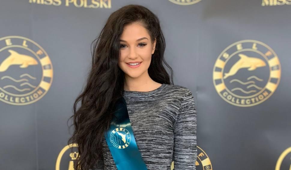Film do artykułu: Bydgoszczanka z tytułem Miss Self podczas finału Miss Polski 2018. W nagrodę czeka ją sesja zdjęciowa w tropikach
