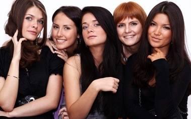 WŁOCHY: To pierwszy europejski kraj, który wprowadził urlop menstruacyjny.