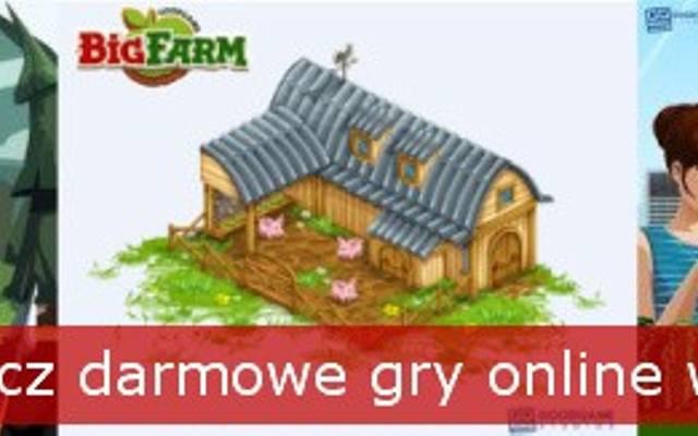 Symulator Farmy 2013: Edycja Premium dla każdego rolnika