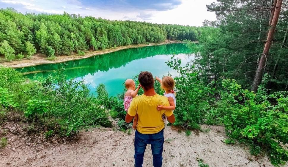 Film do artykułu: Wrocławianie promują Lubuskie. Zachwycili Polską Organizację Turystyczną. Co takiego zrobili? Zobaczcie sami!
