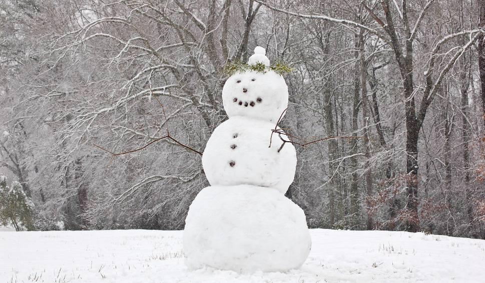 Film do artykułu: Prognoza pogody dla Polski i Podkarpacia na środę 12.12.2018 i kolejne dwa dni [WIDEO]