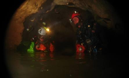 """Tatry: Trwa akcja ratunkowa w Jaskini Wielkiej Śnieżnej. """"Bardzo martwimy się o ich zdrowie"""""""