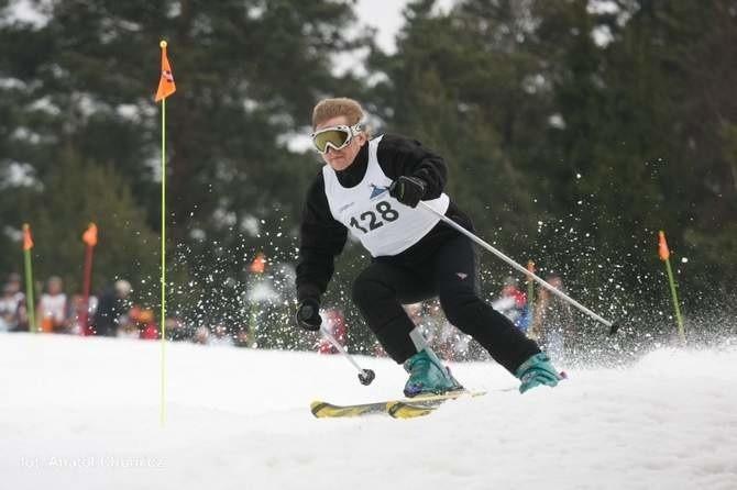 W Ogrodniczkach powstanie snowpark
