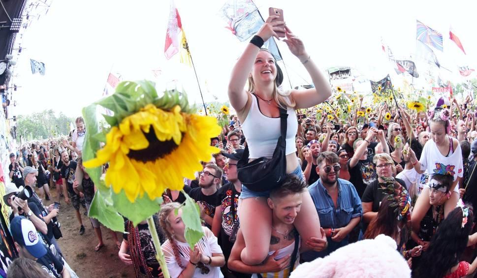 Film do artykułu: Organek i Pidżama Porno zagrają na Pol'and'Rock Festiwalu 2020 w Kostrzynie nad Odrą
