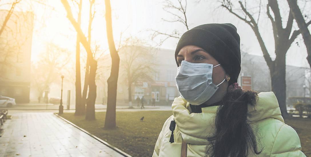 Trwa walka o czyste powietrze. Kiedy zniknie problem smogu?