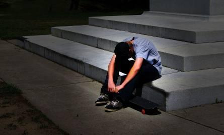 Samobójstwo 14-latka spod Łasku. Prokuratura wyjaśnia okoliczności śmierci chłopca