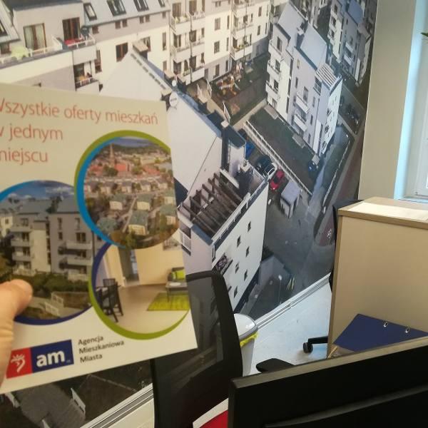 Agencja Mieszkaniowa Miasta w Szczecinie. W czym może pomóc? Aktualne oferty