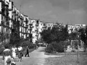 Zdjęcie do artykułu: Powojenny modernizm w Lublinie. Nieoczywiste piękno, które trzeba chronić