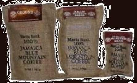 Najlepsze kawy na świecie, to doskonała równowaga miedzy kwaskowatością, akcentami owocowymi i aromatem. Niestety, te najlepsze gatunki nie trafiają