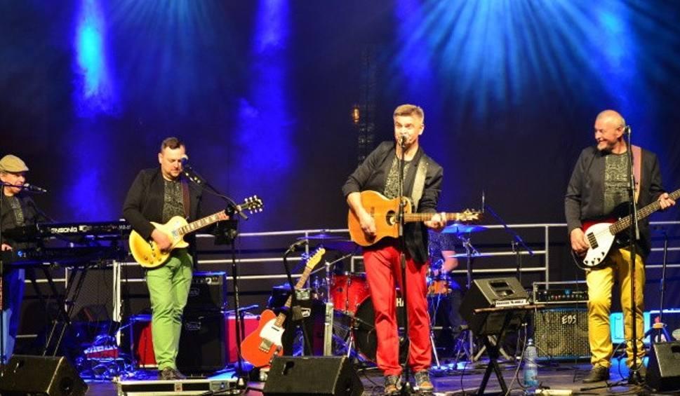 Film do artykułu: Święto Wiśni 2018 w Lipsku już w niedzielę, 24 czerwca. W programie konferencja i targi turystyczne. Wystąpi też zespół Kolorowe Gitary