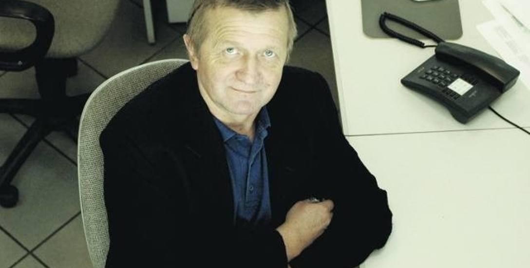 Felieton Daniela Szafrugi: Przemysł, politycy i ich obietnice