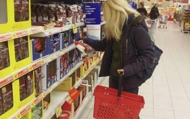 Jak kupować, żeby nie przepłacać? Dlaczego warto kupować owoce i warzywa luzem?