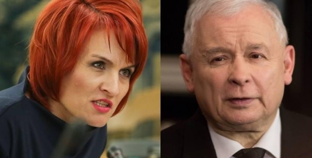Wybory samorządowe były jednym z głównych tematów białostockiego spotkania prezes PiS  Jarosława Kaczyńskiego z podlaskimi działaczami tej partii. Ustalono,