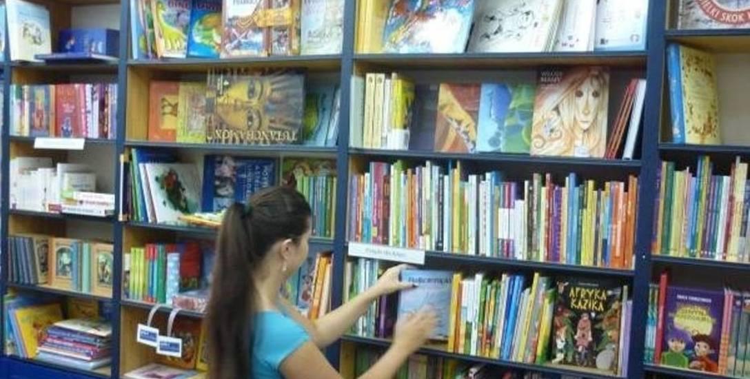 Białostocki Tydzień Czytania Dzieciom. Głośne czytanie. Może to początek fajnej rozmowy