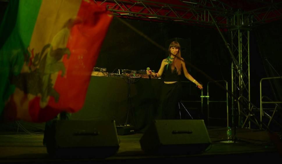 Film do artykułu: Można już kupować bilety na Stolicę Reggae Festiwal w Bąkowie [PROGRAM]