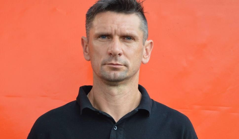 Film do artykułu: Tadeusz Krawiec ma propozycję ze Stali Rzeszów