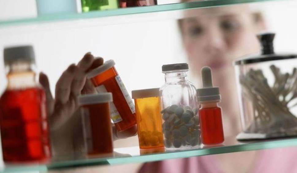 Film do artykułu: GIF ostrzega: kolejny znany lek wycofany z obrotu! Sprawdź, czy masz go w apteczce! [nowe ostrzeżenie GIF - 20 listopada 2018]
