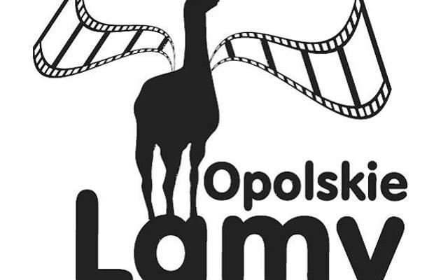 Opolskie Lamy Organizatorzy Czekają Na Najlepsze Opisy