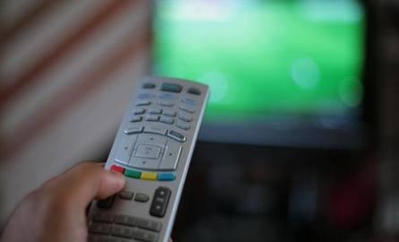 Sport w TV. Bardzo dużo żużla, piłki nożnej i siatkówki