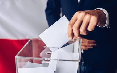 Wyniki wyborów parlamentarnych 2019 na Pomorzu. Prof. Cezary Obracht-Prondzyński: Pomorze jest regionem politycznie podzielonym [rozmowa]