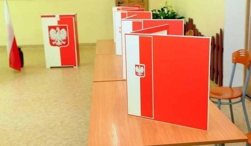Film do artykułu: Wyniki wyborów w powiecie Gryfińskim. Wójtowie i burmistrz pozostają na stanowiskach