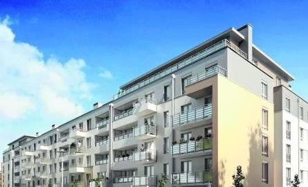 Nieruchomości w Szczecinie drożeją. Sprawdź ceny mieszkań