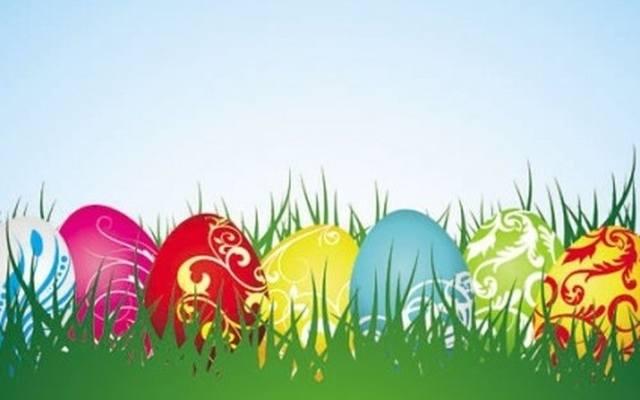 Wierszyki Na Wielkanoc Porannypl