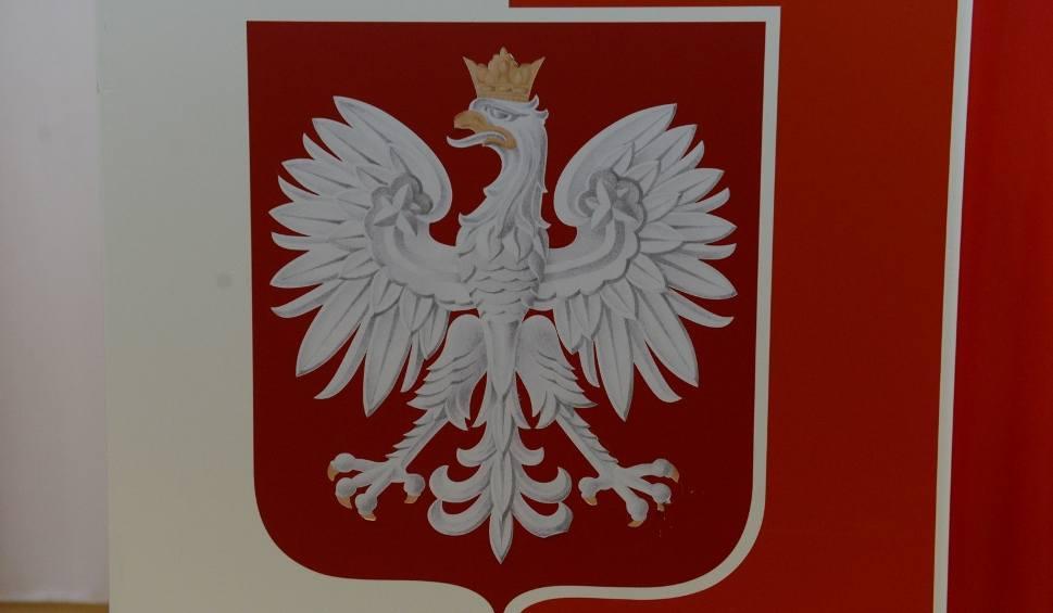 Film do artykułu: Wybory Samorządowe 2018. W Kujawsko-Pomorskiem 5 zgłoszeń o łamaniu ciszy wyborczej