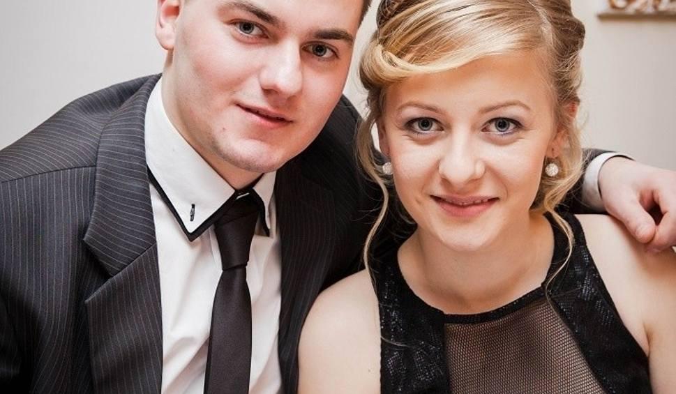 Film do artykułu: STUDNIÓWKI 2015: Studniówka VII LO w Zespole Szkół Elektryczno- Mechanicznych w Nowym Sączu, kl. 3A