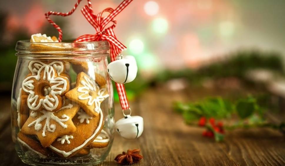 Film do artykułu: Przepis na pierniczki na Boże Narodzenie 2019. TOP 7 przepisów na pierniczki i lukier naszych Czytelników [PRZEPISY]