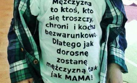 Życzenia na Dzień Matki. Wybierz i wyślij! [OBRAZKI, ŻYCZENIA]