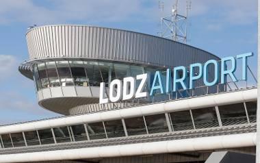 Lotnisko opiło się procentami [FELIETON ARKADIUSZA KRYSTKA]