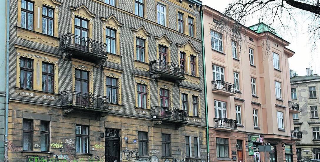 Będzie biała i czarna księga reprywatyzacji w Krakowie