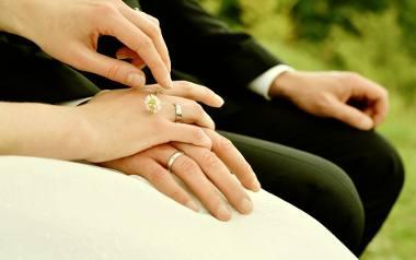 Ile dać na ślub?