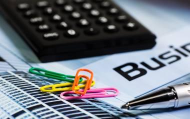 Małe firmy coraz chętniej eksportują