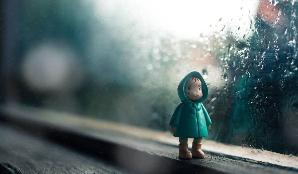 Film do artykułu: Prognoza pogody na piątek 13 października w województwie podlaskim (wideo)