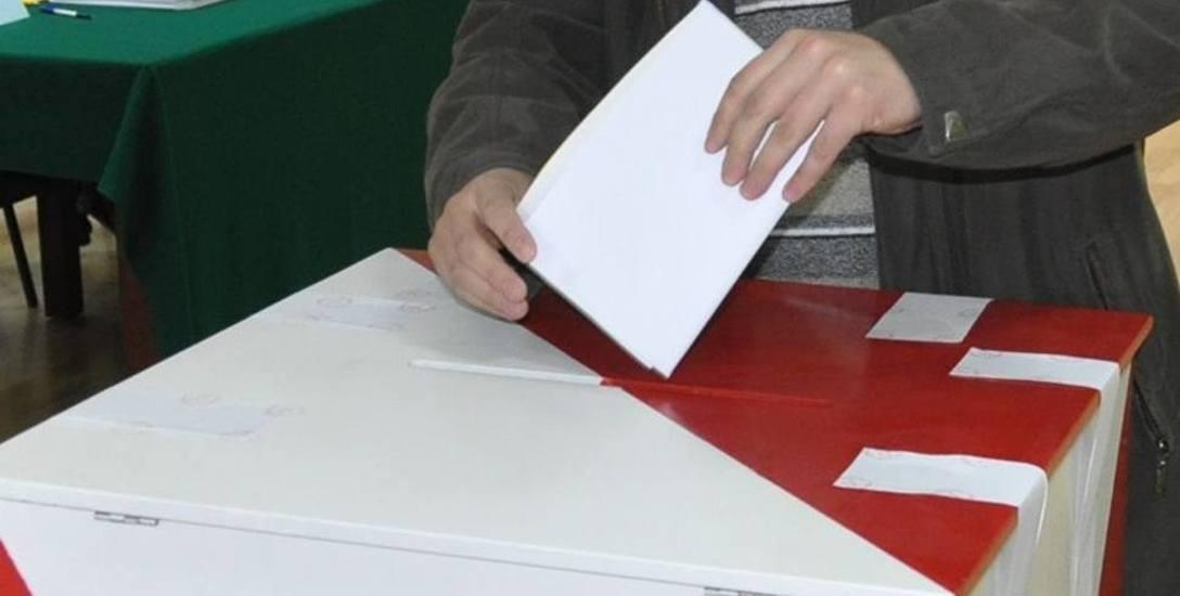 Kołobrzeg gotowy na wybory. Okręgi i obwody uchwalone