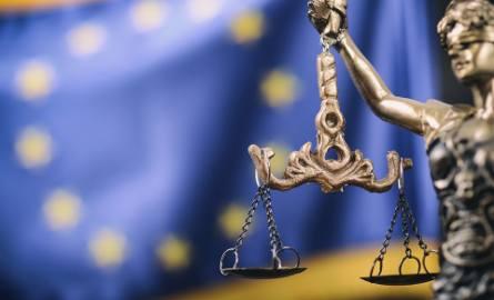TSUE orzekł: Sposób powoływania sędziów przez KRS niezgodny z prawem