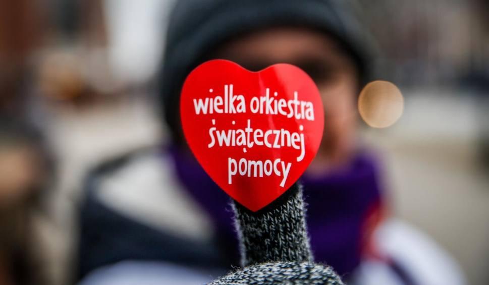 Film do artykułu: 27. finał WOŚP Trójmiasto 2019. Wielkie granie dla potrzebujących już w niedzielę 13 stycznia. Co wydarzy się w Gdańsku, Gdyni i Sopocie?