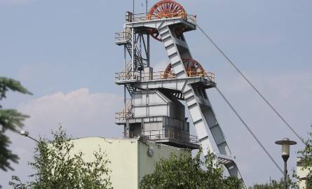 Deputat węglowy: koniec przyjmowania wniosków o rekompensatę