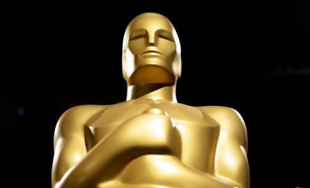 """Oscary 2019: Święto kina w nowej wersji. Jakie są szanse """"Zimnej wojny"""" na statuetkę?"""