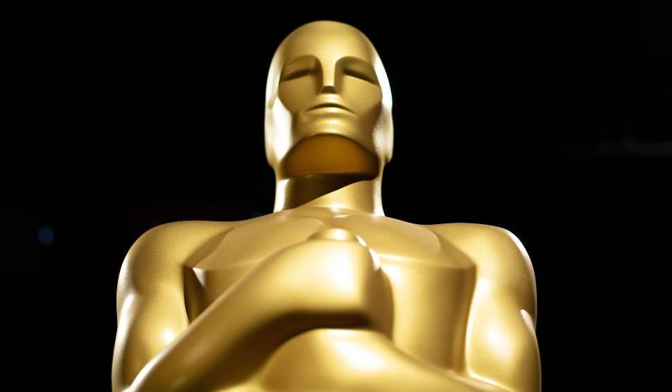 """Film do artykułu: Oscary 2019: Święto kina w nowej wersji. Jakie są szanse """"Zimnej wojny"""" na statuetkę?"""