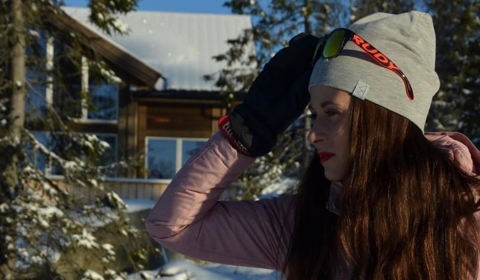 Film do artykułu: Biathlon: Kamila Żuk trzeci raz na podium! Mistrzostwa świata były popisem Polki!