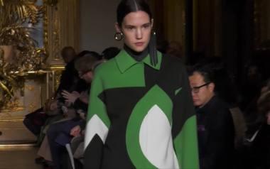 Tydzień mody w Mediolanie. Najnowsze kolekcje sławnych projektanów