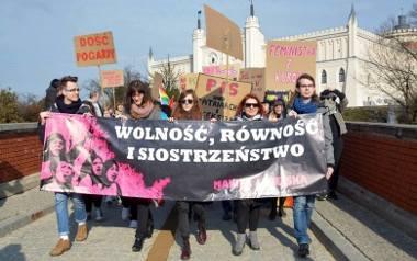 Kobiety walczą o miejski program in vitro. Czy Lublin powie TAK?