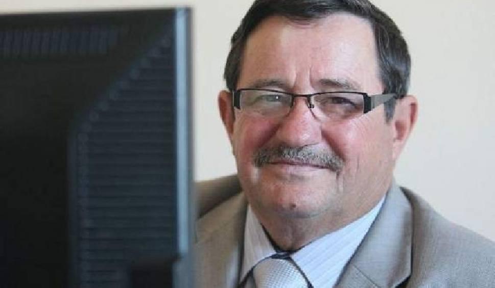 Film do artykułu: Jan Gierada ponownie dyrektorem Wojewódzkiego Szpitala Zespolonego w Kielcach?
