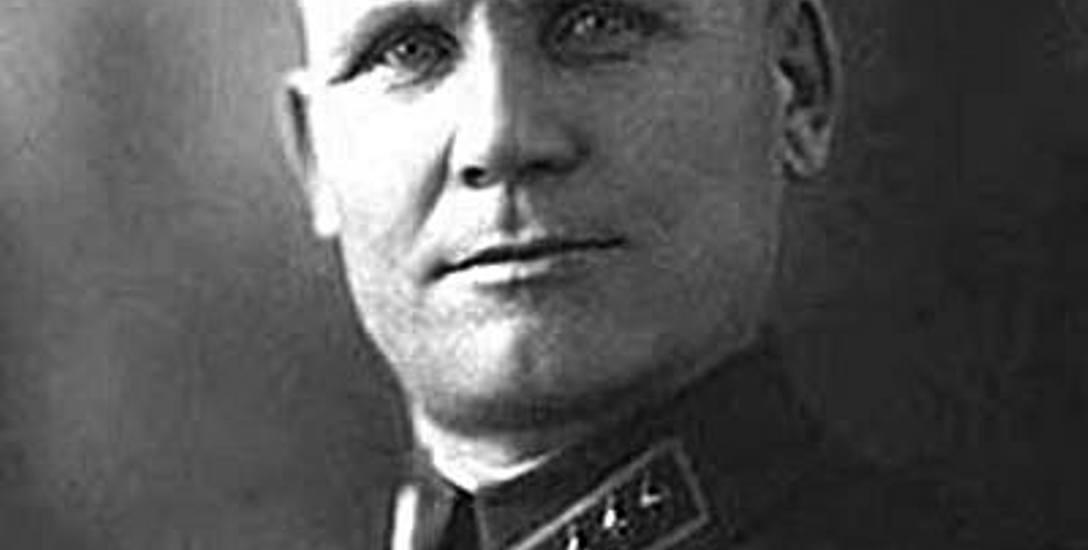 Iwan Koniew, lata 30. XX wieku